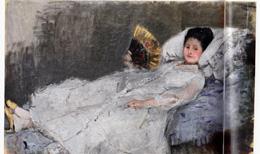 Hansen_Morisot.jpg