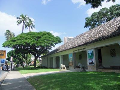 Honolulu1.jpg