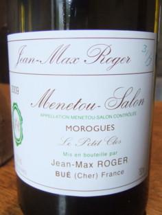 JMRogerMORGES.JPG