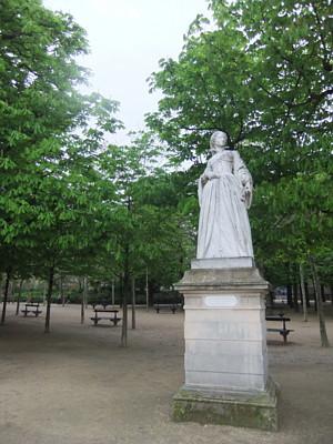 Jeanne d'Albert.JPG