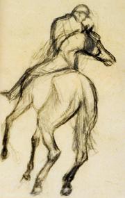 Jocky a cheval.jpg