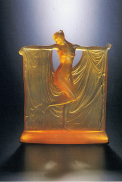 Lalique1s.JPG