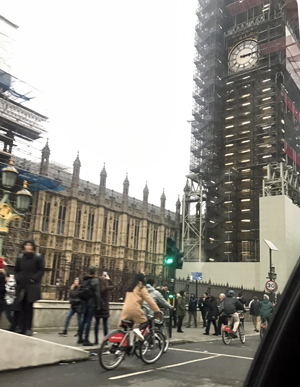 London_BigBen.jpg