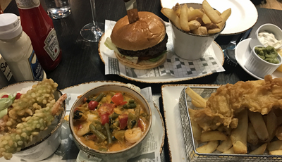 London_Burger.jpg