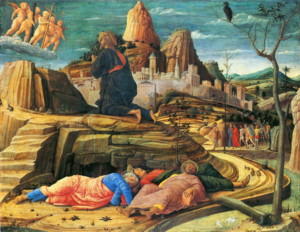 Mantegna0.JPG