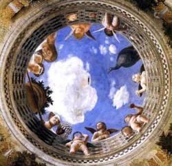 Mantegna8.JPG