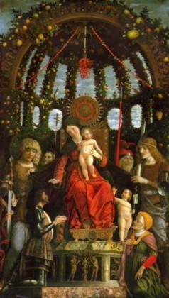 MantegnaMariaS.JPG