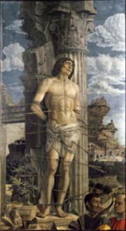 MantegnaSebas.JPG