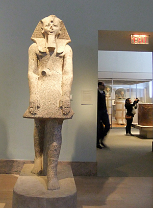 MetEgypt2.jpg