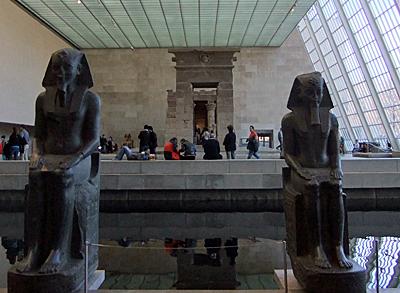 MetEgyptSemect.jpg