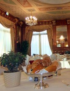 MilanoBreakfastPain.jpg