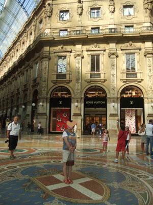 MilanoGalleria1のコピー.jpg