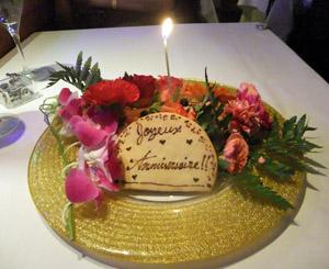 Monalisa11.jpg