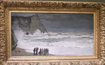 Monet 1868 Grosse mer a Etretat.JPG
