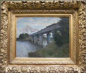 Monet 1874 Le pont du chemin de fer a Argentuil.JPG
