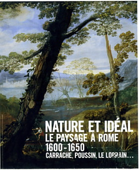 NatureetIdeal.JPG