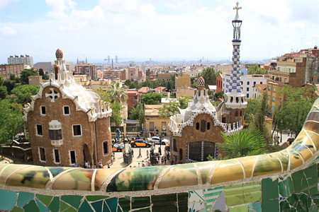 ParcGuell4.JPG