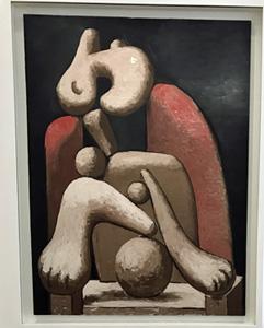 Picasso5.jpg