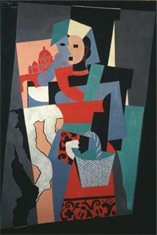 Picassoのコピー.jpg