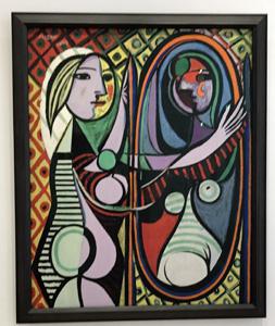 Picasso_鏡の前の少女.jpg