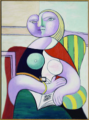 Picasso_LaLecture.jpg