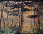 Pissaro4.jpg