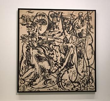 Pollock.jpg