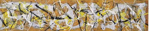 Pollock3.JPG