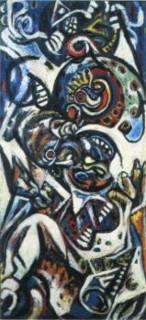 Pollock5.jpg