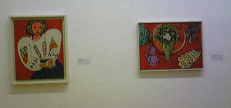 Pompidou1.JPG