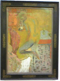 Pompidou3.JPG