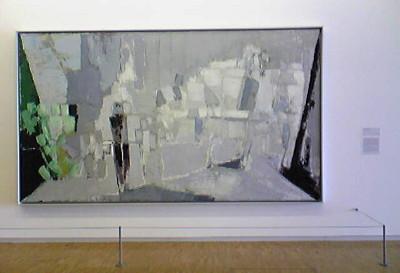 Pompidou4.JPG