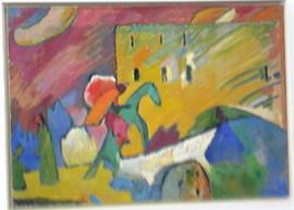 Pompidou5.JPG