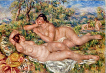 Renoir_LastNu.jpg