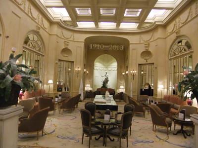 RitzSalon.JPG