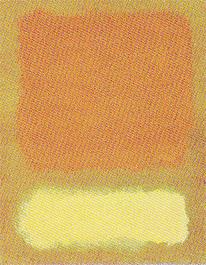 Rothko.jpg