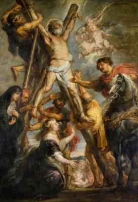 Rubens3.jpg