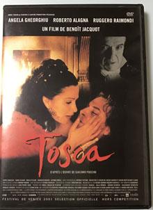 Tosca.jpg