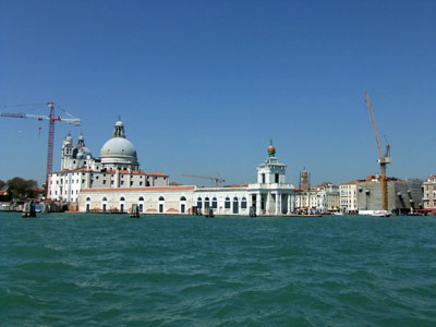 VeneziaCanal1.jpg