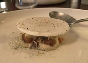 Virtus_Dessert.jpg