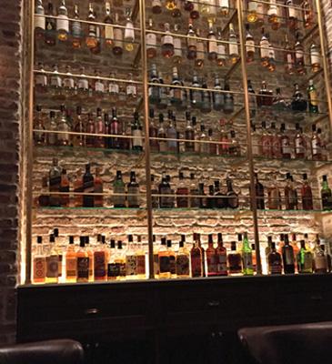 WhiskyLibrary400.jpg