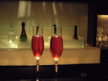 champainbar1.JPG