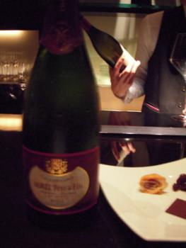 champainbar2.JPG