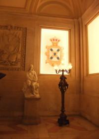 entrancehall.JPG