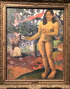 gauguin5.jpg