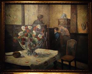 gauguinFamiy1881.jpg