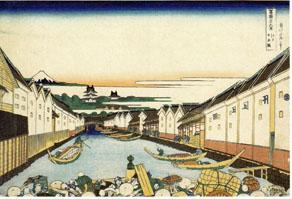 hokusaiNihonbashi.jpg