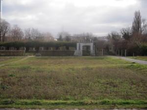 jardindecros3.JPG