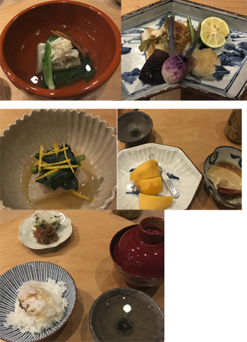 kanazawa-iga2.jpg