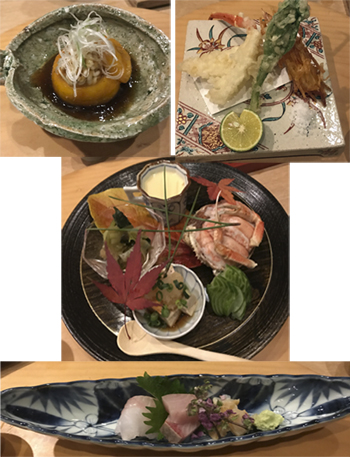 kanazawa_iga.jpg
